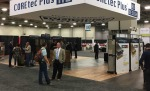 USFloors at Building Buzz 17