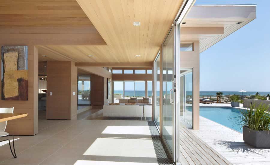 01 ocean view house