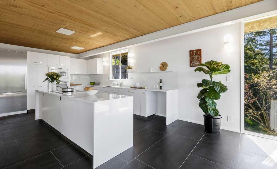 Case-Study-House-26-Remodel