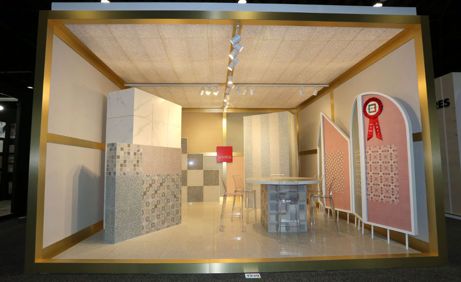 Vives-booth-interior
