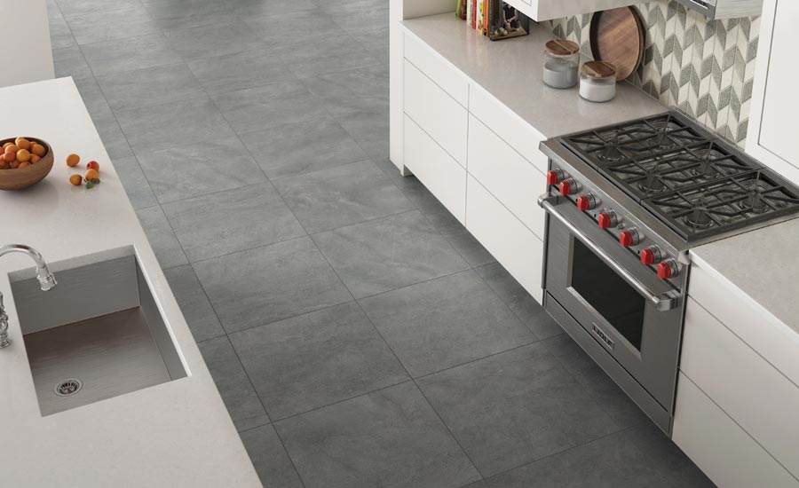 Lost River HDP from Florida Tile