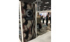 Encore-Hospitality-Carpet-booth-BDNY