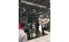 Interface-Hospitality-booth-BDNY