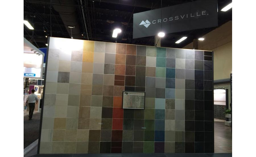 Crossville-color-wall