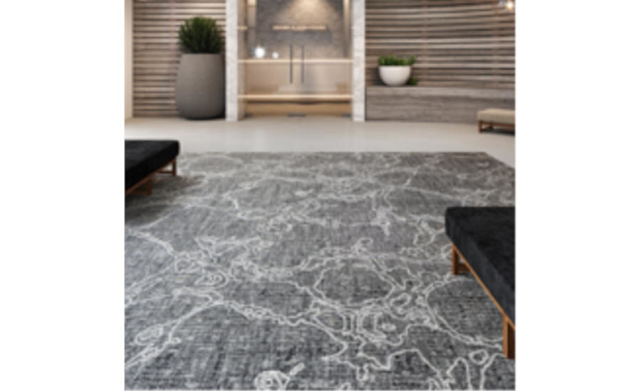 001mohawk neurons area rug