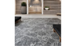 Mohawk-Neurons-Area-Rug