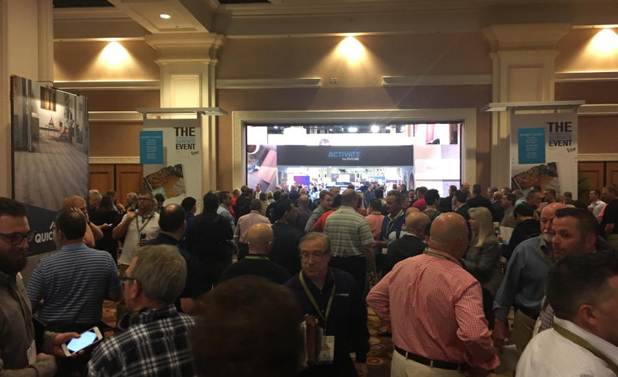 TISE-Hall-Crowd