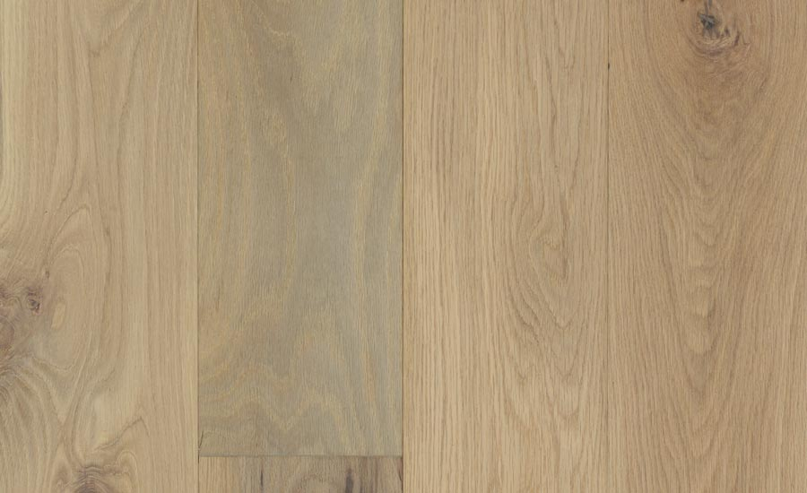 Safari wood flooring collection from Emily Morrow Home