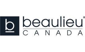 beaulieu canada