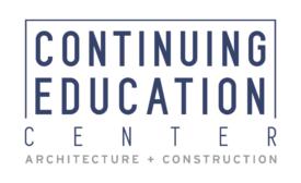 CE Center