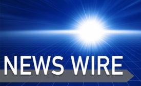 appliance design industry news
