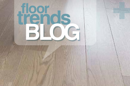 floor trends blog