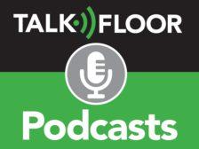 TalkFloor Podcasts default