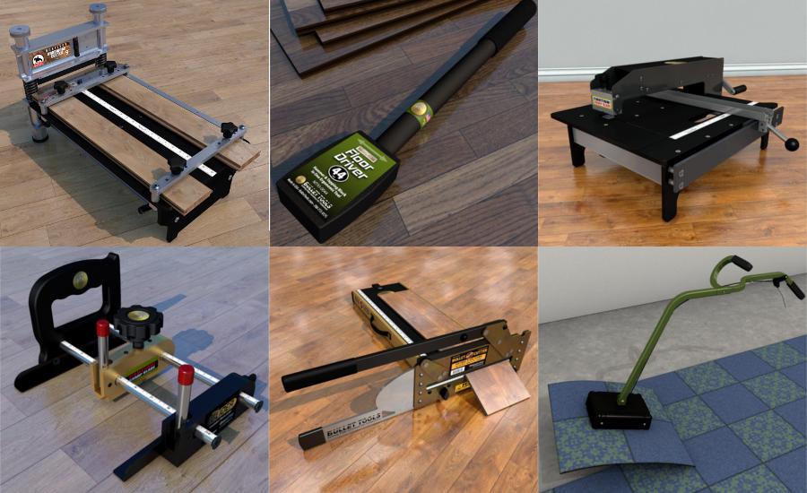 laminate quick floors flooring installation tools step in decoration for