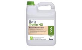 Bona-NWFA