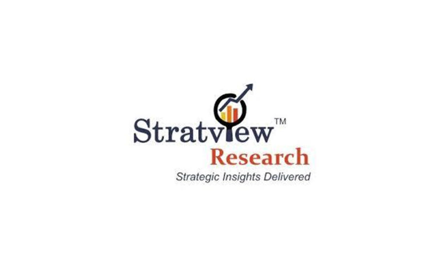 Stratview-Research-logo.jpg