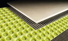 Profilitec-Floortec