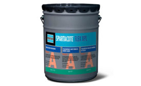 Laticrete-Spartacote-Flex-XPL