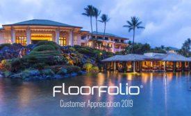 FloorFolio Kauai