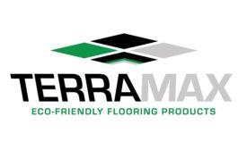 TerraMax