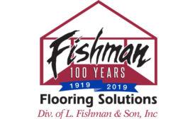 Fishman-100