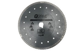 iQ-Tools-Tile-Blade