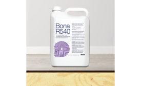 Bona-R540