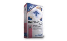 Uzin-NC112