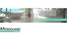 Microguard-Matte