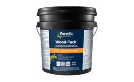 Bostik-Wood-Tak