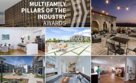 NAHB-Multifamily-Award