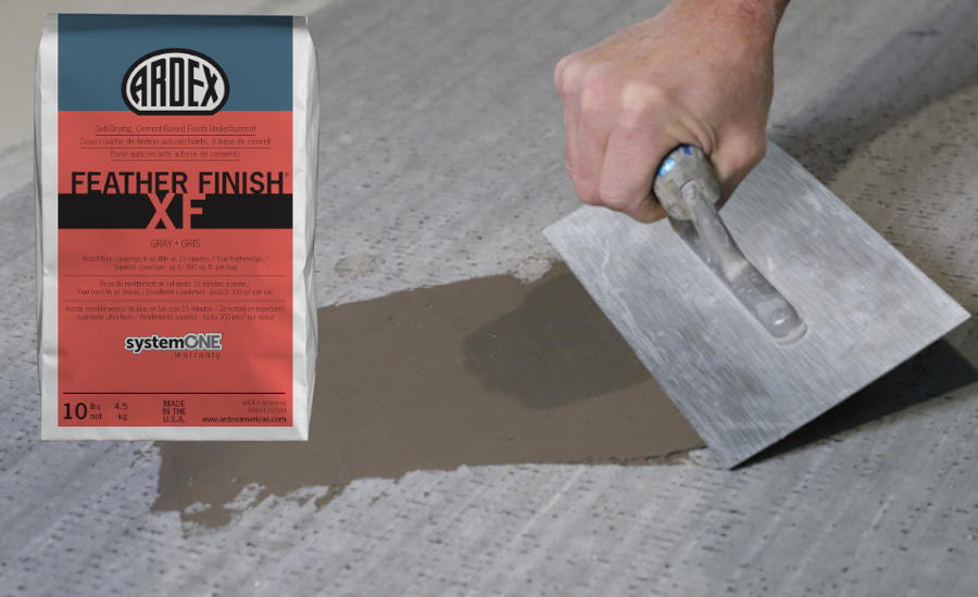 Ardex-Feather-Finish-XF.jpg