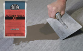 Ardex-Feather-Finish-XF