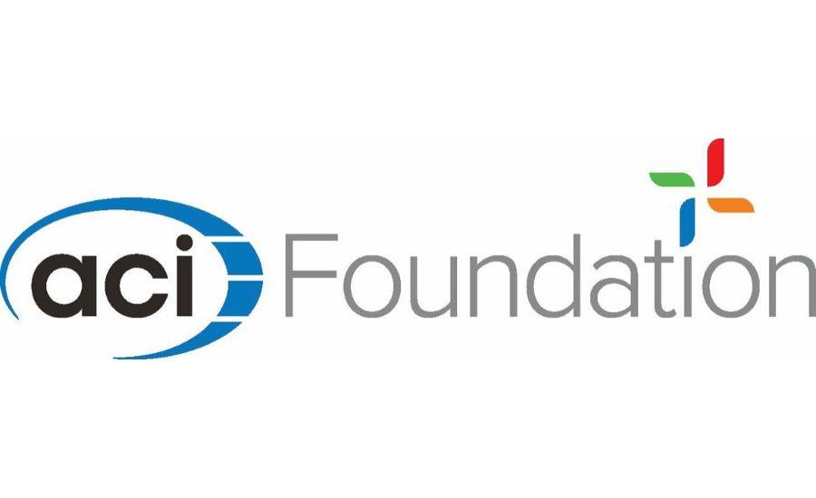 aci foundation u0026 39 s strategic development council to host