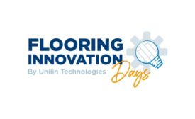 flooring innovation days