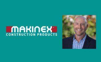 Makinex-Names-President.jpg