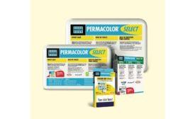 special edition permacolor
