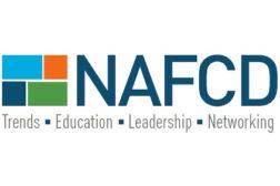 NAFCD