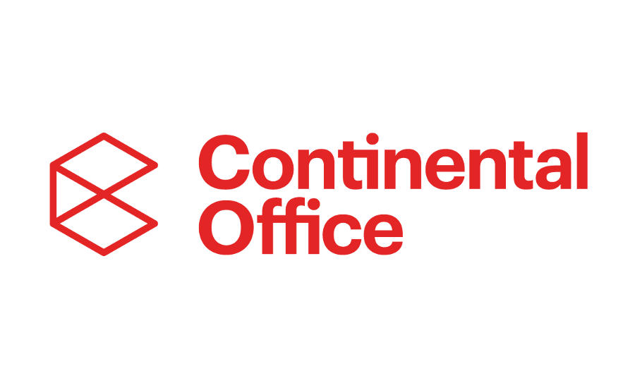 Continental-Office-logo.jpg