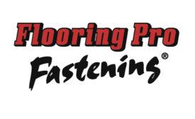 Flooring-Pro-Fastening-logo
