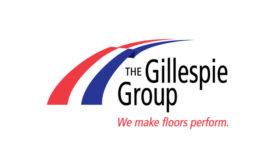 Gillespie-Group-logo