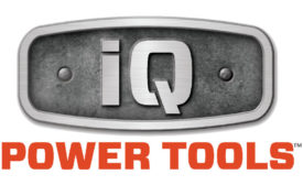 IQ-Power-Tools-logo