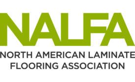 NALFA-logo-color
