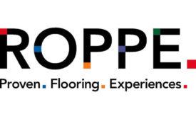 Roppe-logo