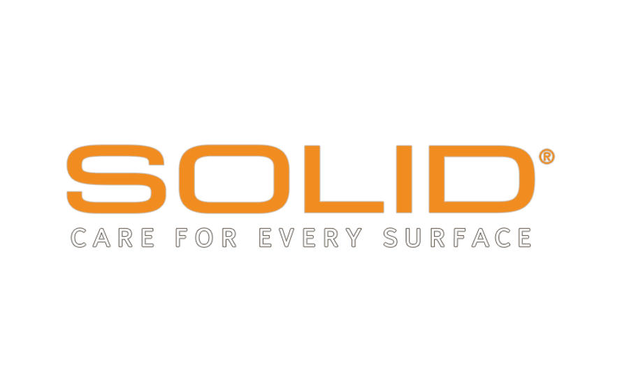 Fila Solutions Announces Partnership With Solid Surface