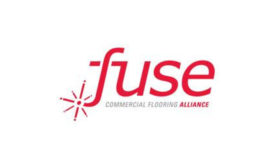 Fuse-Alliance-logo