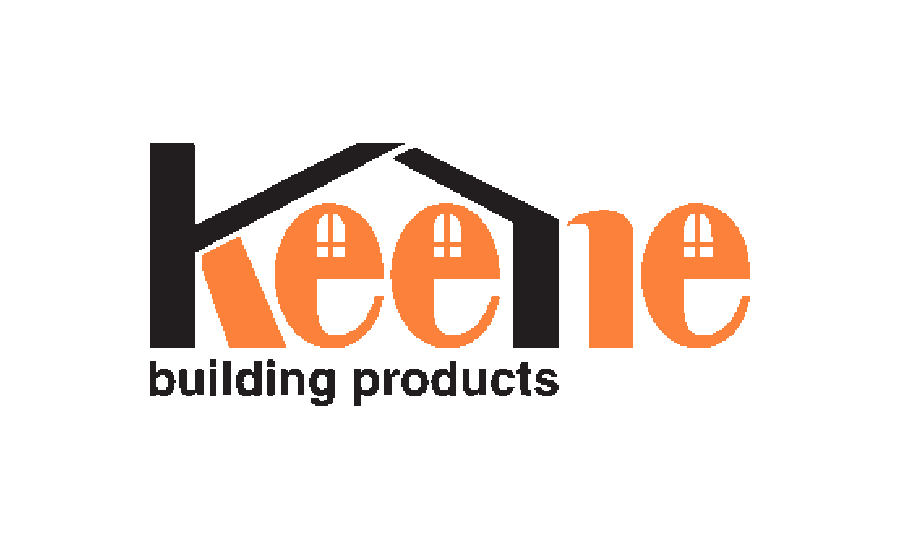 keene-building-products-logo.png