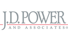 JD-Power-logo