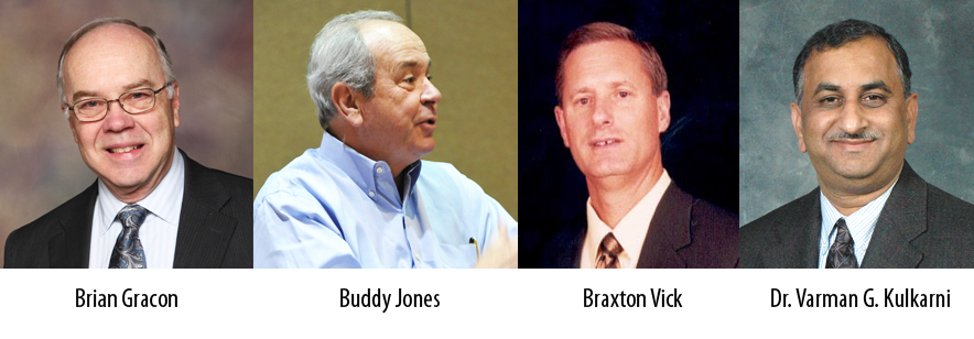 Floortek Expo Announces Slate Of Speakers For Show 2013