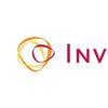 Invista Logo 900 x 550